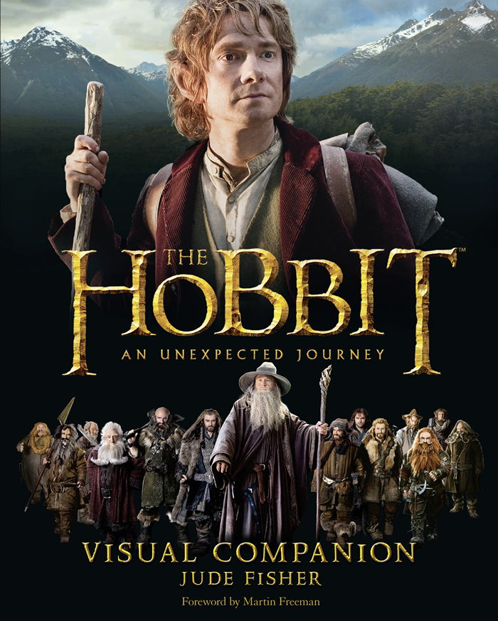 The Hobbit Full Movie Free Download An Unexpected Journey 2012