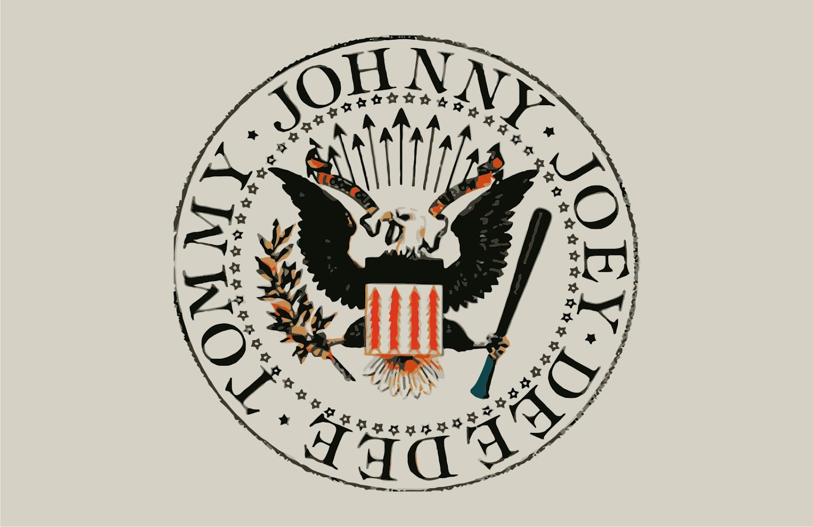 ramones-cover_pictures