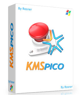 KMSpico v10.2.0 (Windows 8.1/10) (Office 2010/2013/2016) kmspico