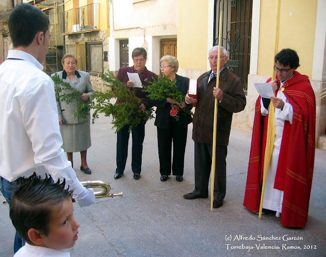 domingo-procesion-torrebaja-ramos