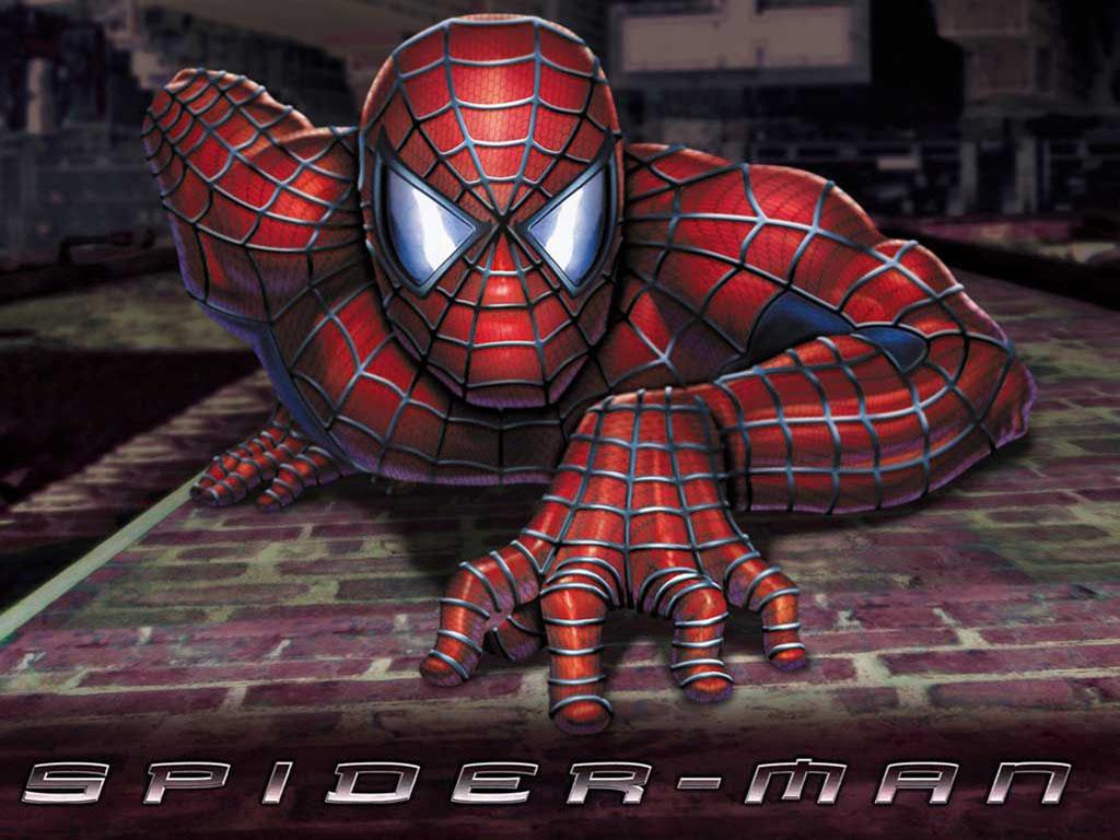 http://3.bp.blogspot.com/-lX8fLuh5qQA/Th8epA6RRTI/AAAAAAAAAKA/VsPHXC65wxo/s1600/Spiderman-Wallpapers-2.jpg