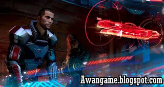 Mass Effect 3 Omega Download Game