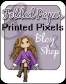 Toller Blog