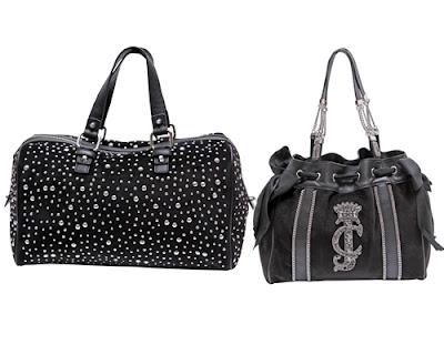 حقائب  Juicy Couture 2013 ، حقائب 2013