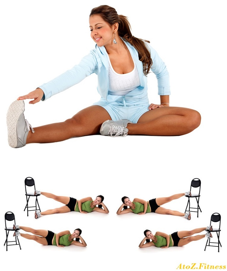 Fitness Articles And Latest Health News Exercise For. Verizon Fios Smtp Server Plumbers In Carlsbad. Stem Cell Transplant For Multiple Sclerosis. Design A Wordpress Website Credit Report Fee. Small Business In Michigan Php Mysql Install. Certified Nursing Assistant Nj. Website Monitoring Software Reviews. Alarm Companies Houston Online Mba Penn State. Car Title Loans Delaware Ms Sql Auto Increment
