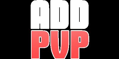 Metin2 Hileleri ~ ADD PVP Blog