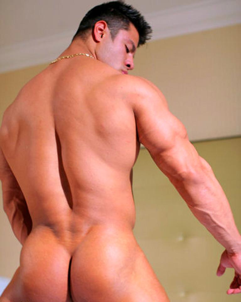 Gay Freshman Nude - Sex Porn Images: sexpornimages.com/angelo/angelo-berrios-nude/86896t.html