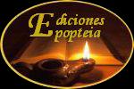 · Ediciones Epopteia ·