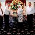 Sutias Harap Bank Syariah Optimalkan Pendekatan ke UKM