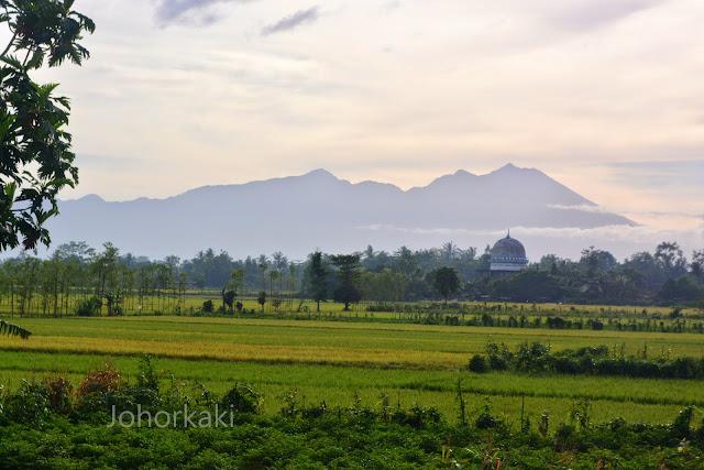 Lombok-Indonesia-Trip-AirAsia