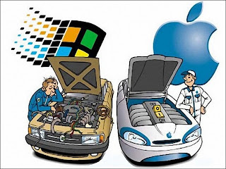 Apple_vs_Microsoft.jpg