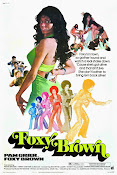Foxy Brown (1974) ()