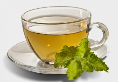 How to clean your liver to lose weight green leafy vegetables green tea olive oil with lemon