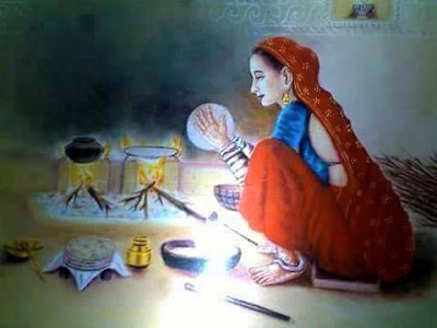 maher-woman-painting