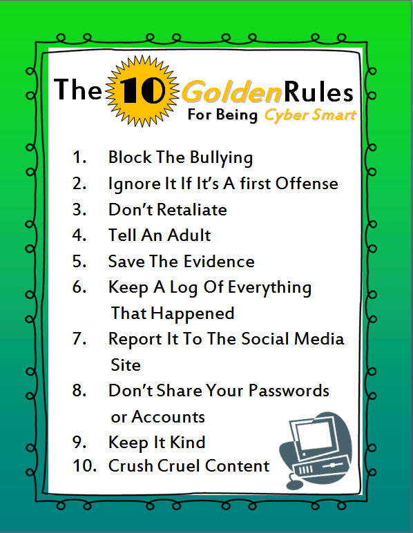 bp golden rules The naperville site follows the bp golden rules of safety in this regard the golden rule says: author: zbinded last modified by: mullan, lanette l (iisn.