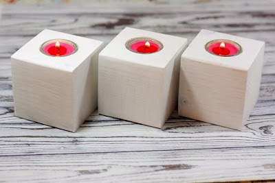 https://www.etsy.com/listing/168728961/white-candles-holder?ref=favs_view_6