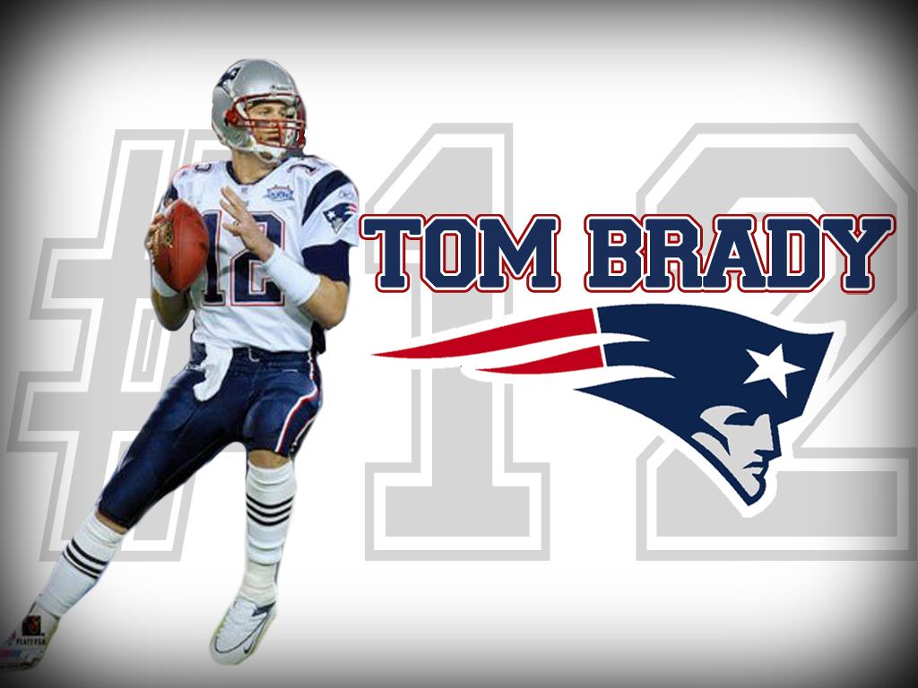 http://3.bp.blogspot.com/-lXMZHxI3vk8/T6BzCippYFI/AAAAAAAACpo/dg6imtaTMhs/s1600/Tom+Brady+wallpapers+1.jpg