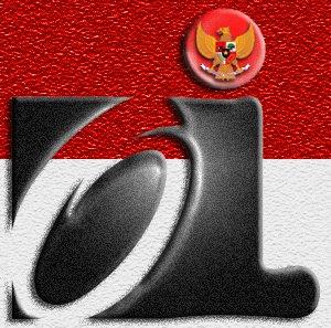 logo OI (orang indonesia)