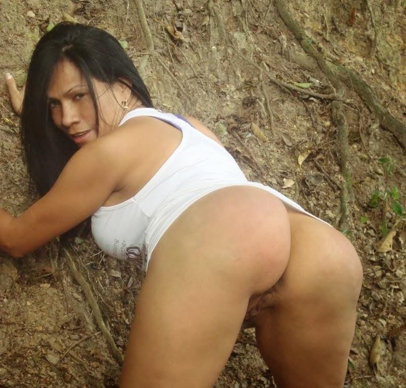 porno casero venezuela