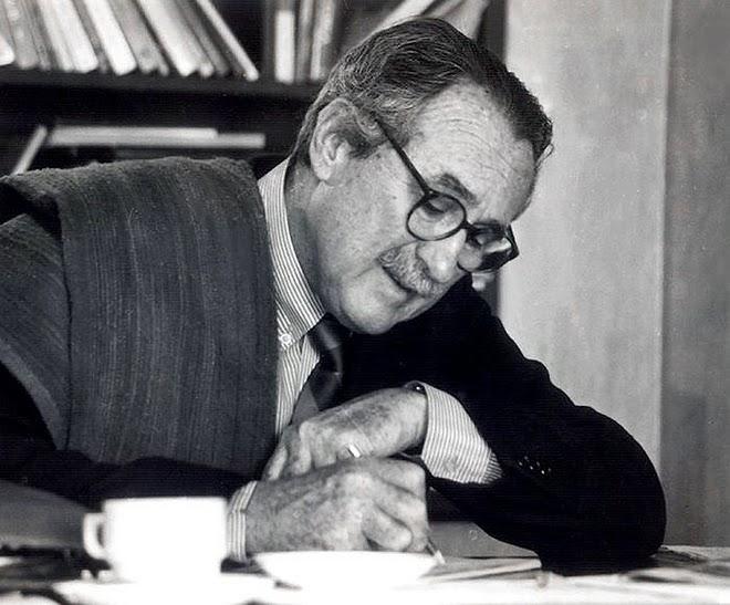 OIGA 1980