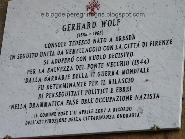 placa-gerhard-wolf-ponte-vecchio