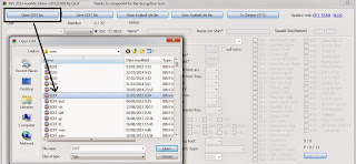 Download Cheat FL Editor PES 2013 1