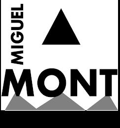 miguelmont portfolio