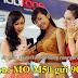 Đăng ký gói M50 Mobifone dùng 3G chỉ 50.000đ/tháng