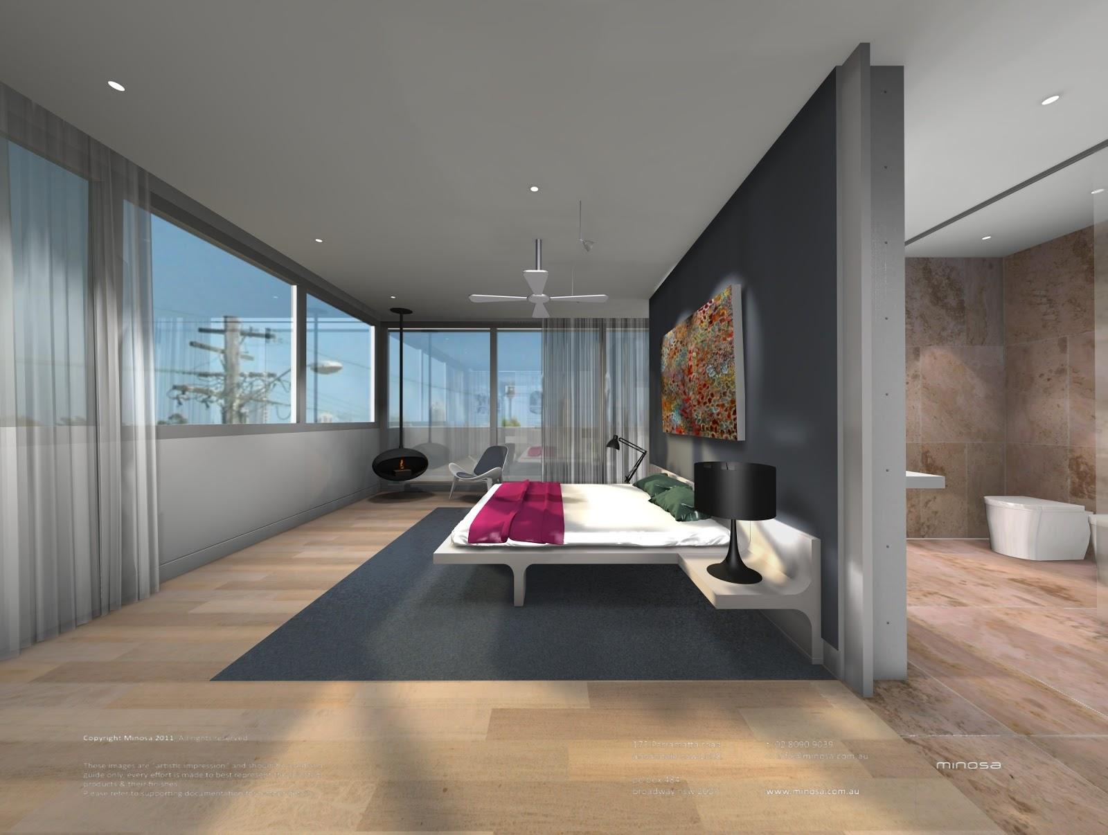 Minosa new minosa bathroom design resort style ensuite - New Minosa Bathroom Design Resort Style Ensuite