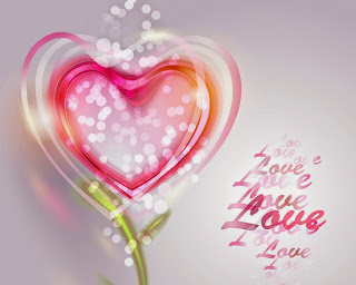 Romantic-Love-Heart-Art-design-Wallpaper.jpg