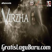 Download Lagu Religi Virzha Thala al Badru Alayna Mp3