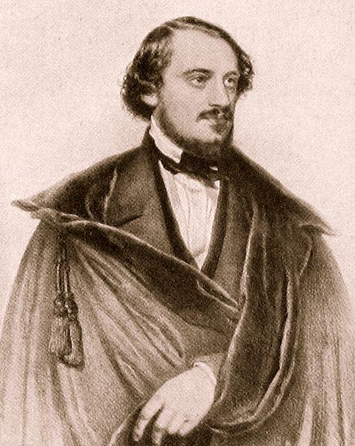 Friedrich von Flotow Martha Highlights