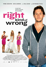 La Forma Correcta (The Right Kind of Wrong) (2013)
