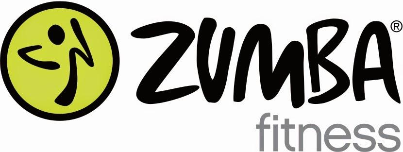 ZUMBA® Fitness FUNdraisers!