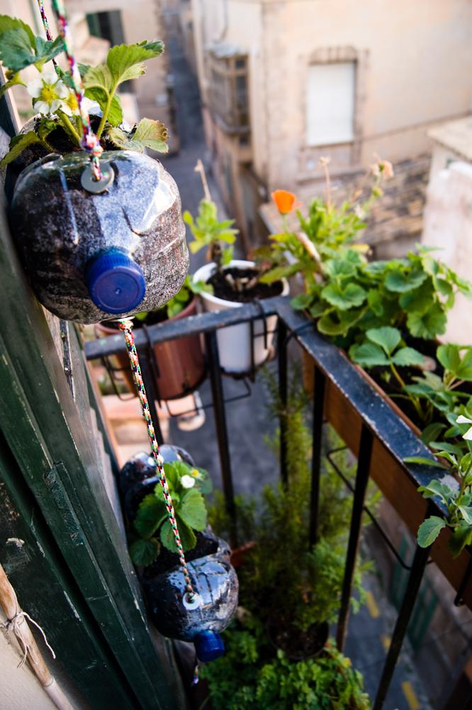 Dos Orillas Ideas Para Reutilizar Las Botellas De Pl Stico