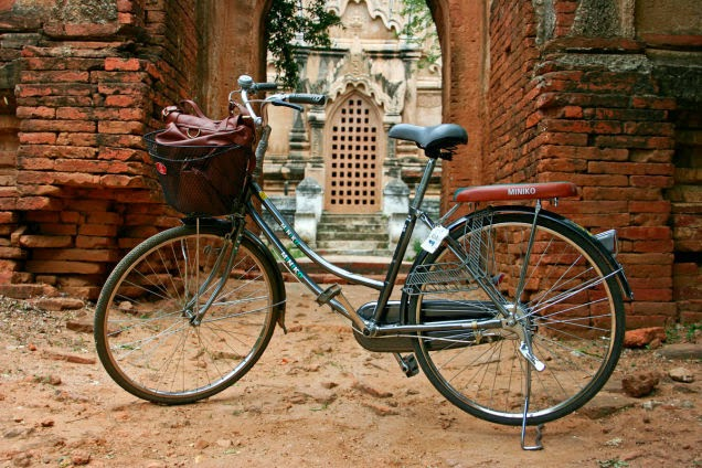 You+can+easily+visit+the+temples+and+pagodas+of+Bagan,+Myanmar,+by+bike+-+18+Amazing+Places+You+Should+Ride+Your+Bike+Before+You+Die.jpg