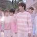 """Romeo retorna MV da música """"Target""""!"""