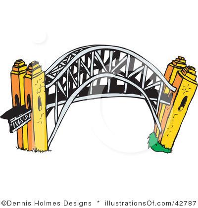 Duplicate Bridge Game Clip Art
