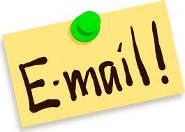 Στείλτε μας e-mail στο