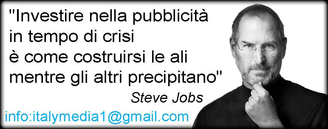 Info: italymedia1@gmail.com