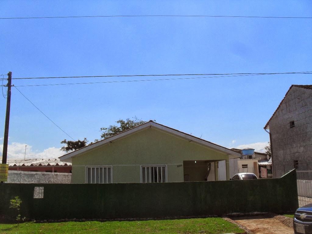 Imagens de #0452C7 LOCAÇÃO TEMPORADA GUARATUBA: Casa com Piscina Tv 42 Terreno 525m2 1024x768 px 2906 Box Banheiro Guaratuba