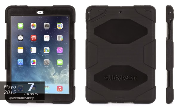 Griffin-Survivor-AllTerrain-for-iPaD-Air