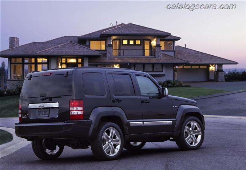 صور سيارة جيب ليبرتى 2012 - اجمل خلفيات صور عربية جيب ليبرتى 2012 - Jeep Liberty Photos Jeep-Liberty-2012-04.jpg