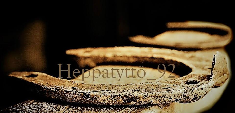 Heppatyttö_92