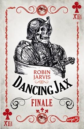 http://www.script5.de/titel-365-365/dancing_jax_finale-7163/