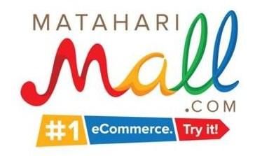 Ketahui Blibli.com dan MatahariMall.com