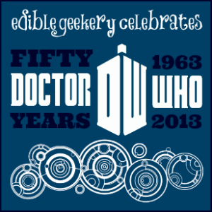 http://www.bitingthehandthatfeedsyou.net/2013/11/wibbly-wobbly-lunches-doctor-who-50th.html