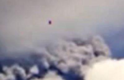 UFO News ~ 8/19/2015 ~ UFO Floats In And Out Of Erupting Volcano On Ecuador and MORE Ship%252C%2BUFO%252C%2BUFOs%252C%2Bsighting%252C%2Bsightings%252C%2Balien%252C%2Baliens%252C%2BET%252C%2Brainbow%252C%2Bstar%2Bwars%252C%2B2015%252C%2Bnews%252C%2Bearth%252C%2Bvolcano%252C%2Bmexico%252C%2Bbicycle%252C%2Blady%252C%2Bco%252C%2Bsun%252C%2Bjennifer%252C%2Baniston%252C%2Bwater%252C%2Blife%252C%2Bmars113