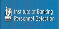 IBPS Eligibility Criteria for 2014
