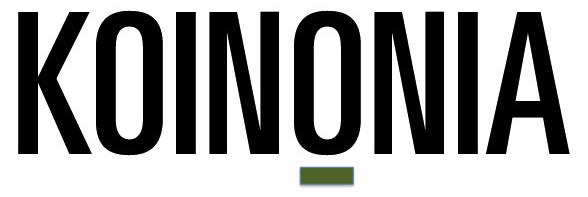 Grupo de Investigación Koinonia. UNED